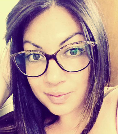 agritec_marica_canora